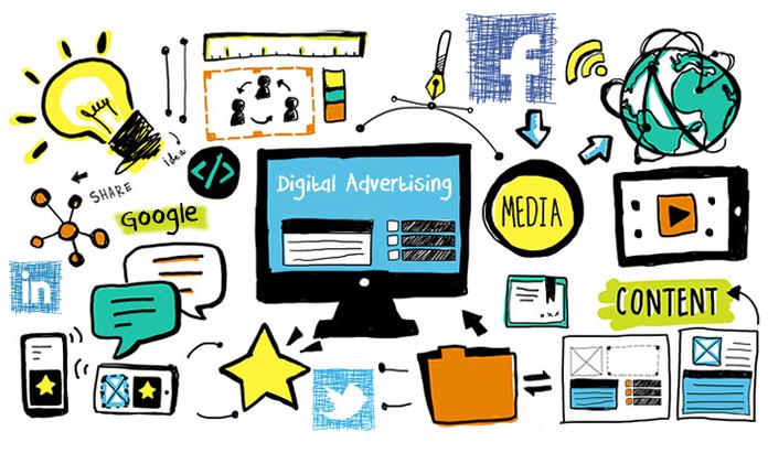The State Of Digital Advertising Strategies | OMNESmedia.com
